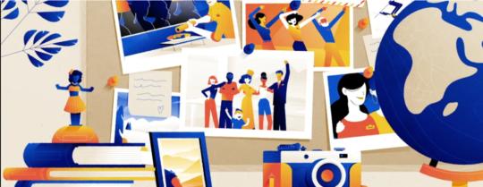 La marque employeur : la vidéo tendance de la semaine