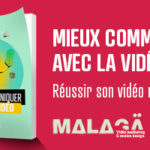 Livre Blanc marketing vidéo