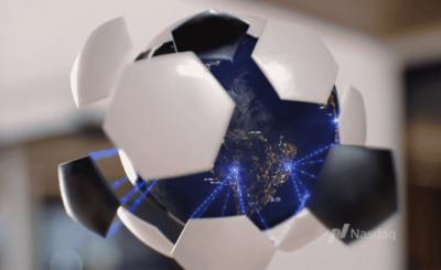 Vidéo coup de cœur 17 : Nasdaq Rewrite Tomorrow – Soccer