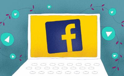 La vidéo sur Facebook : pourquoi et comment ?