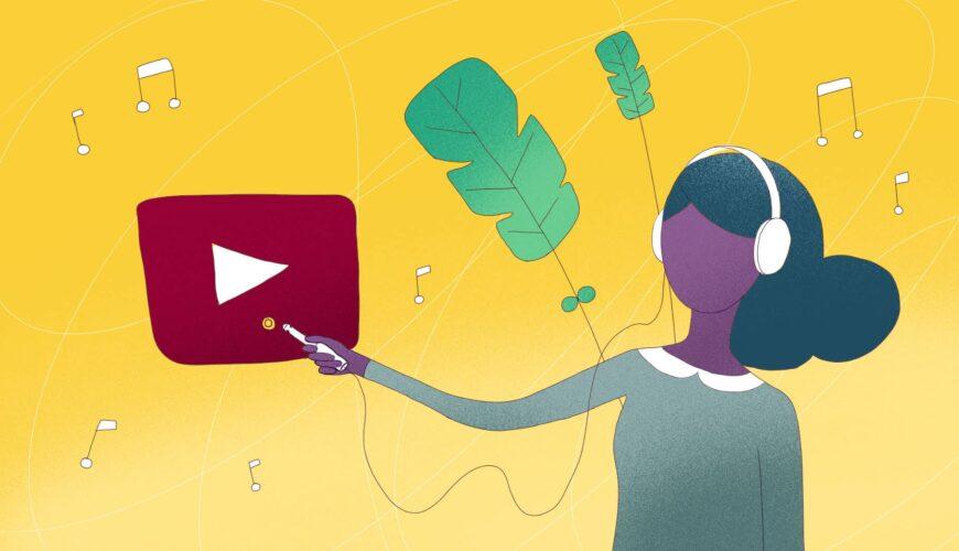 Musique et vidéo : pourquoi et comment ?