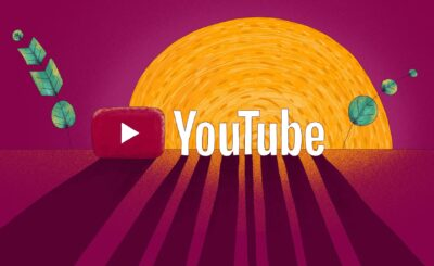 Une chaine Youtube pour mon entreprise ?